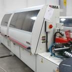 IMA-edge-bander-2